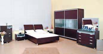 Interior Home Furniture 25 Bedroom Furniture Design Ideas