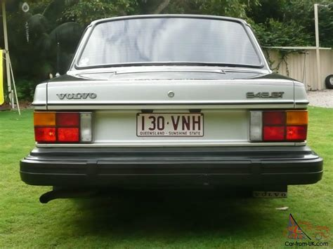 volvo 240 turbo for sale uk volvo 240 gt for sale 2018 volvo reviews