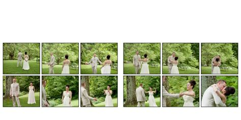 New Wedding Concept Design Studio by New Jersey Wedding Photographers Nj Ny Photography