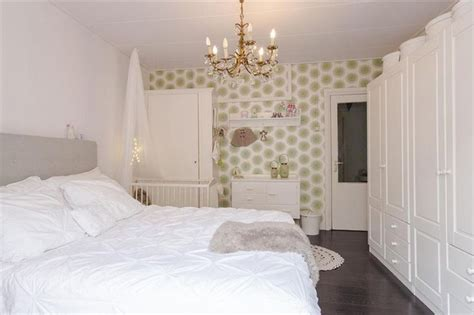 nursery in master bedroom nursery together with master bedroom getting ready for baby pinte