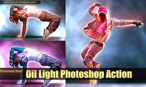free download christmas light action for photoshop and light photoshop free photoshop river free all photoshop