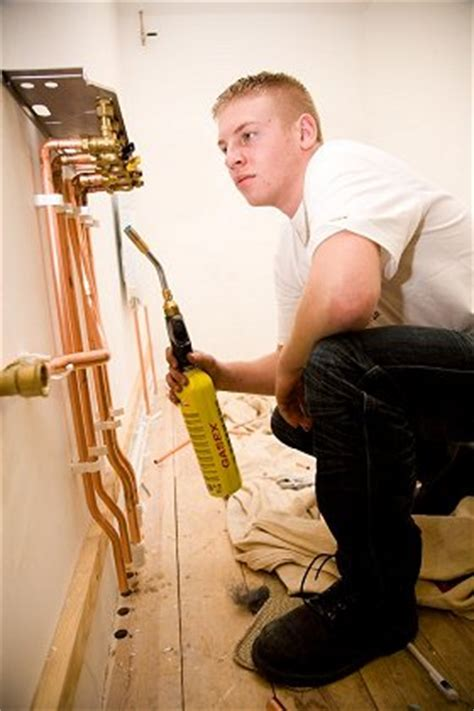 nuimage bathrooms swindon uk 28 images home page swindon college host uk plumbing apprentice of the year