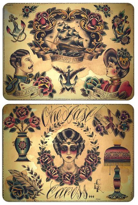 tattoo flash tapestry 81 best tattoo flash images on pinterest
