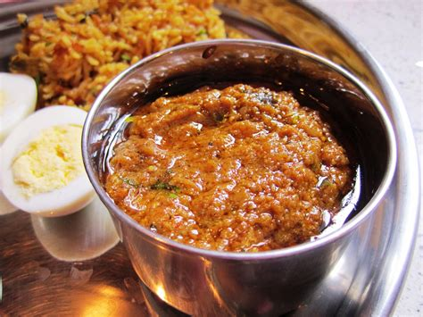 side dish for side gravy archives spiceindiaonline