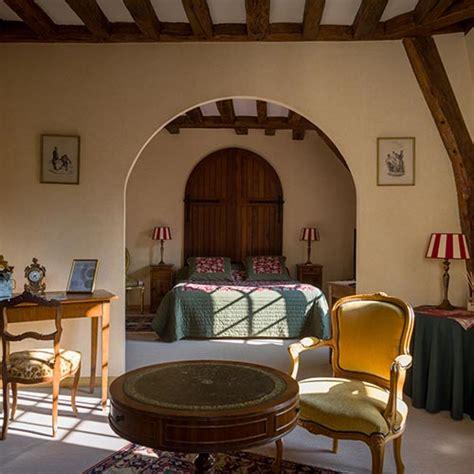 Le Patio Saumur by Le Patio Saumur Chambres D H 244 Tes En Anjou Chateaux De La