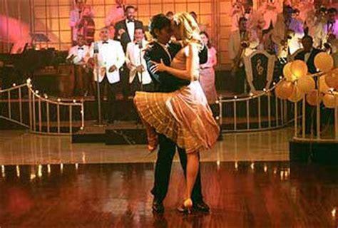 theme song dirty dancing dirty dancing havana nights romola garai photo 606295