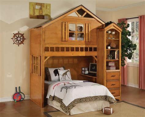 house of bedrooms kids sale diy lit cabane mod 232 les originaux pour les enfants