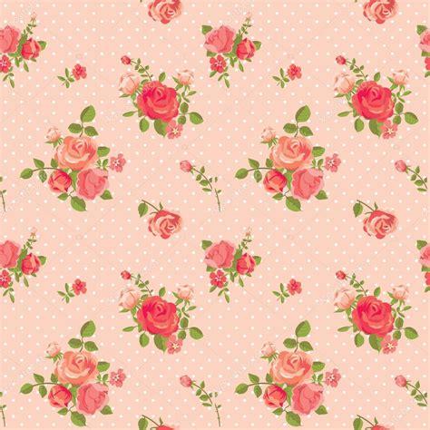 rose pattern name image gallery rose pattern