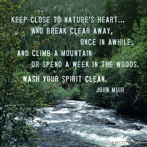 muir quotes muir quotes on quotesgram