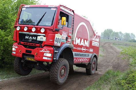 wann beginnt die fuã wm gt gt sa dakar 2011 quot with a mission quot will be back with