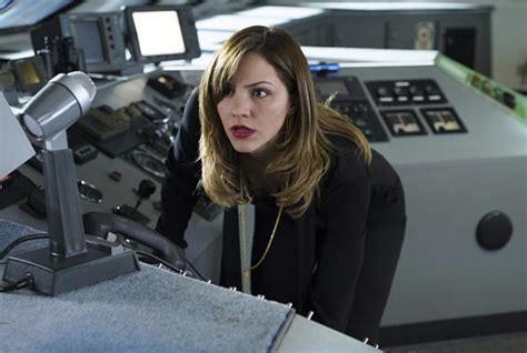 love boat full episodes season 1 watch scorpion season 1 episode 16 online tv fanatic