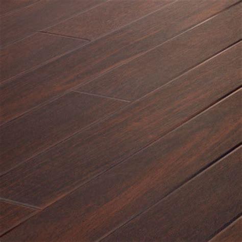 karndean woodplank 3 x 36 medici merbau vinyl flooring