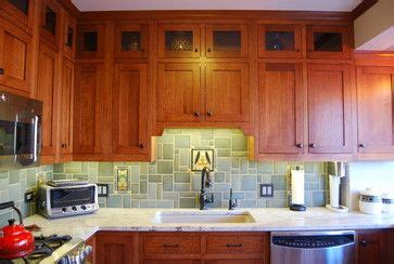 57 best images about kitchens by motawi on pinterest
