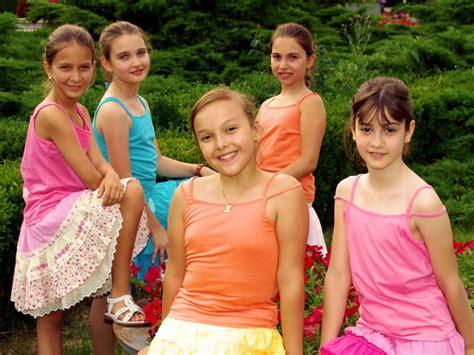 kids naturist vladmodel ru images usseek com
