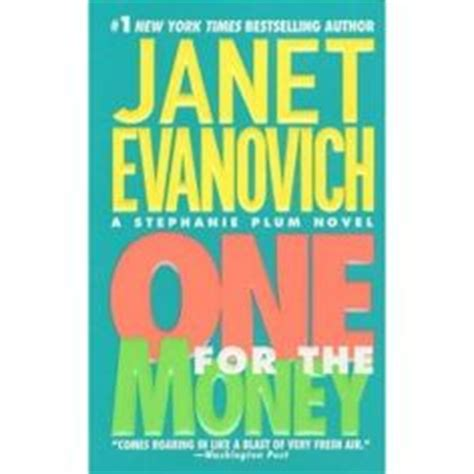 by janet evanovich one for the money 1000 images about janet evanovich on pinterest one for