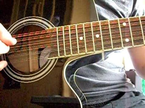 nothing else matters strings fender cd 60 ce blk upgrade black funnydog tv