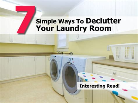 how to declutter your room fast how to declutter your bedroom fast 7 simple ways to declutter your laundry room