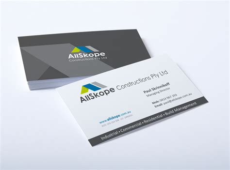 Acn Template Business Cards by Acn Business Cards Australia Image Collections Card