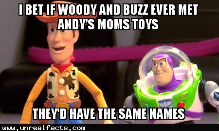 Buzz Lightyear Everywhere Meme Generator - buzz lightyear toys r us quotes