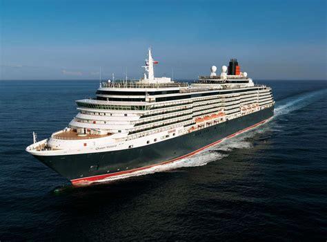 boat show hamburg ny inside cunard s queen victoria ocean liner liverpool echo