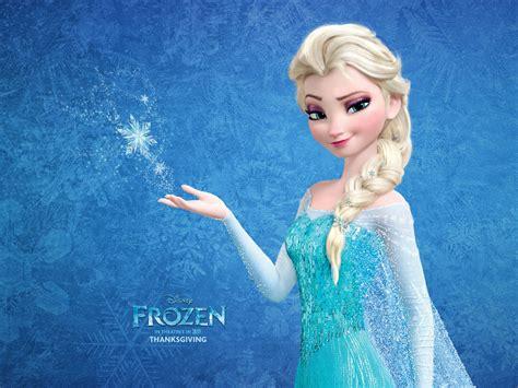 frozen wallpaper ultra hd snow queen elsa in frozen wallpapers hd wallpapers id