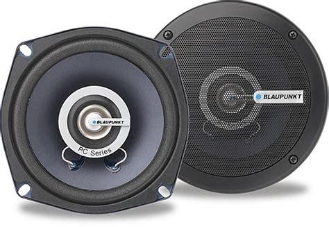 Speaker Targa 6 911sc targa speaker sizes pelican parts technical bbs