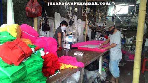 Bed Murah Jakarta Timur jasa konveksi murah di jakarta pusat jasa konveksi murah
