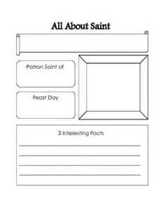 st templates report read more all saints and all saints day