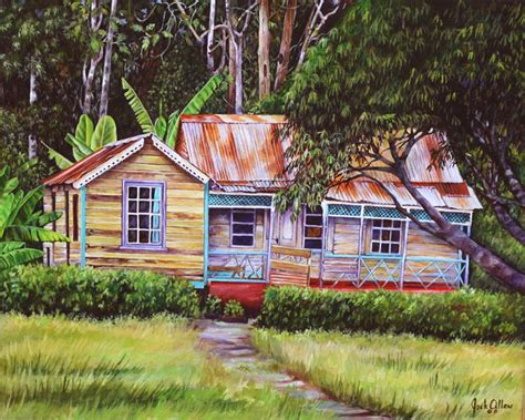 jamaican house painter jamaican house painter 28 images brett author at antiques and appraisals