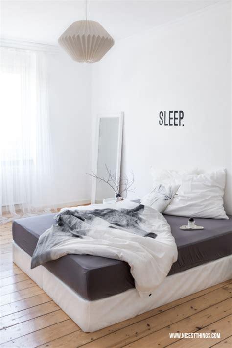 weiße schlafzimmer ideen schlafzimmer gestalten ideen