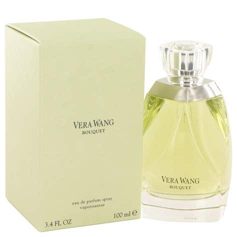 Vera Wang Bouquet vera wang bouquet perfume buy perfume usa