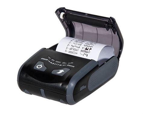 Gratis Ongkir Printer Pos Thermal Receipt Printer 80mm 8250 Ii kopen wholesale wifi kassabonprinter uit china wifi