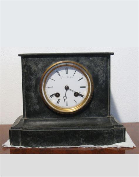 orologi da camino antichi orologi da camino antichi