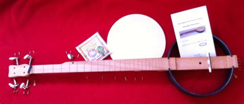 backyard music banjo backyard music banjos and banjo kits