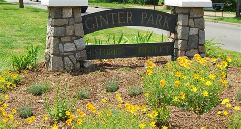 Ginter Park Botanical Gardens Ginter Park Botanical Gardens The World S Catalog Of Ideas Lewis Ginter Botanical Garden