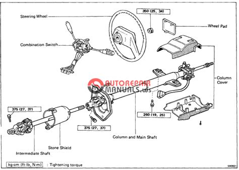 wiring diagram 2005 toyota hiace pdf wiring just another