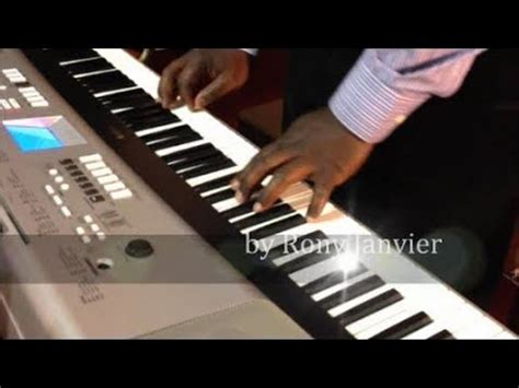 play piano with computer keyboard how to play keyboard piano fast quot fur elise quot tutorial