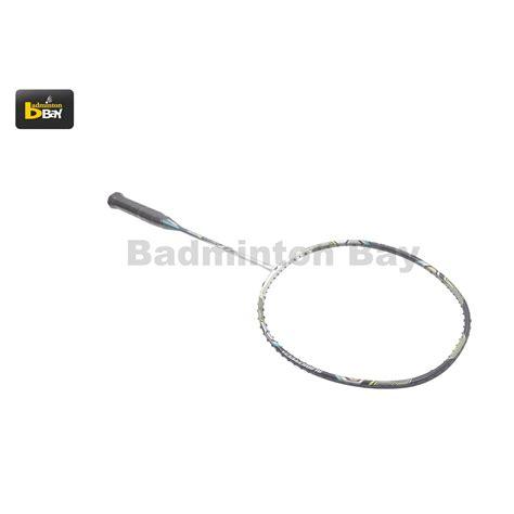 Raket Power Max out of stock power max nanotech t power badminton racket 4u