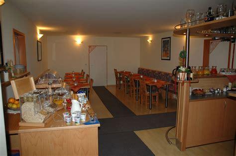 haus zum gutenberg hallbergmoos hotel garni haus zum gutenberg