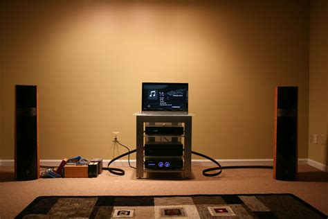 best bedroom stereo josh s home theater gallery stereo 50 photos