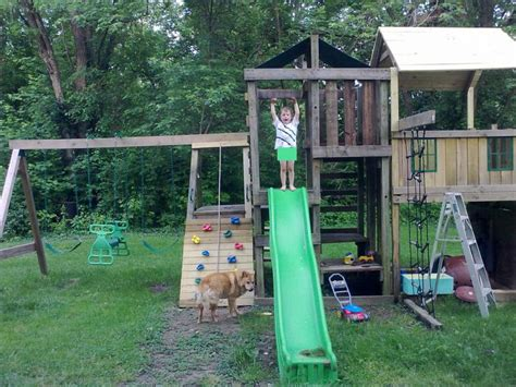 swing set instructions building plans for swing sets find house plans