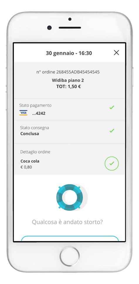mobile voip come funziona come funziona xconik