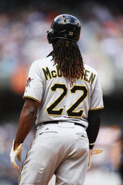 the national football locks how dreads have taken over andrew mccutchen cuts off signature dreadlocks for charity
