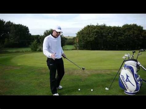jack hamm golf swing driver to eliminate slice cqloading