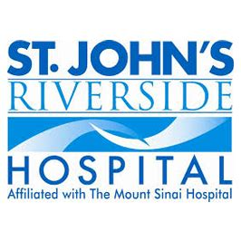 St S Riverside Yonkers Detox dr norman md yonkers ny hematology