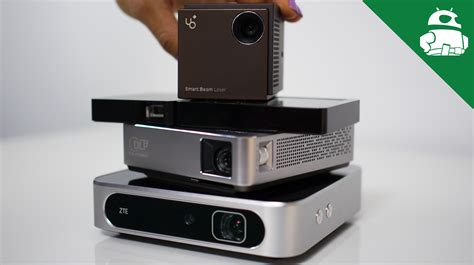 best projectors best portable projectors