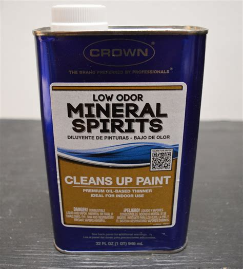 best low odor paint low odor mineral spirits silk and sage design studio