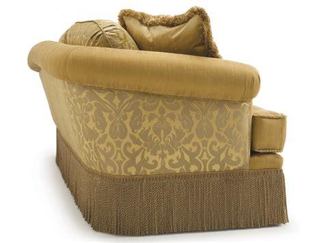 fringe sofa fringe sofa thesofa