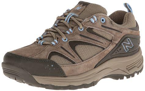balance ww country walking shoe