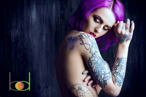 quickest tattoo removal need to get rid of your ink fast picoway lasers provide